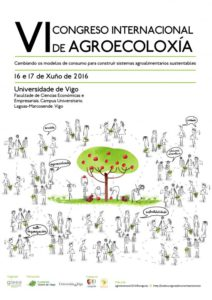 v_congreso_agroecoloxi_a_media